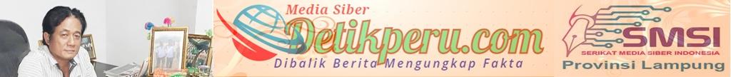 DetikPeru